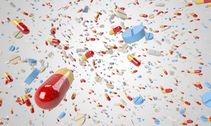 ktoré probiotiká sú najlepšie na trhu?