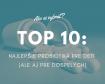 Top 10: najlepšie probiotiká pre deti (ale aj pre dospelých)
