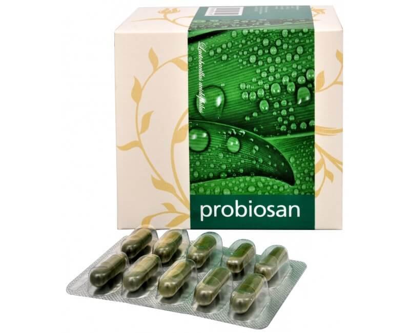 Probiosan (Energy)