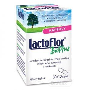 LactoFlor