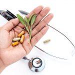 Probiotiká pri liečbe HIT (a ktorým sa radšej vyhnúť)