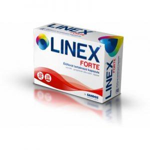 Linex Forte (Sandoz)